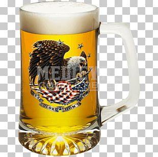 Tankard Beer Glasses Mug Pint Glass PNG