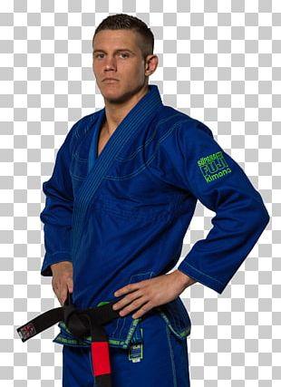Brazilian Jiu-jitsu Gi Keikogi Clothing Uniform PNG