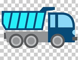 Car Van Truck PNG