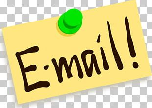 Email Attachment YMCA Microsoft Outlook PNG