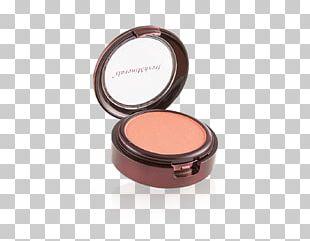 Face Powder Rouge Cosmetics Laura Mercier Mineral Powder PNG