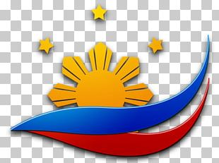 Flag Of The Philippines Filipino Cuisine Logo PNG
