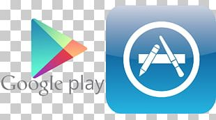 Google Play App Store Android Apple PNG