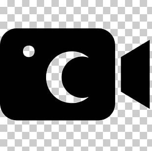 Night Vision Movie Camera Computer Icons PNG