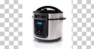 Pressure Cooking Slow Cookers Cooking Ranges PNG