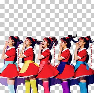Red Velvet Dumb Dumb The Red Teaser Campaign Song PNG