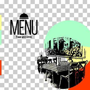 Cafe Indian Cuisine Menu Restaurant PNG