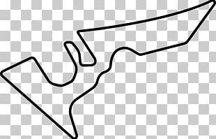Circuit Of The Americas United States Grand Prix Race Track Grand Prix Motorcycle Racing 2015 Formula One World Championship PNG