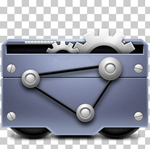 Hardware Weighing Scale Angle PNG