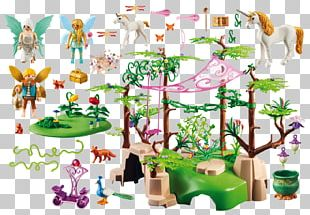 Playmobil Amazon.com Toy Fairy Doll PNG
