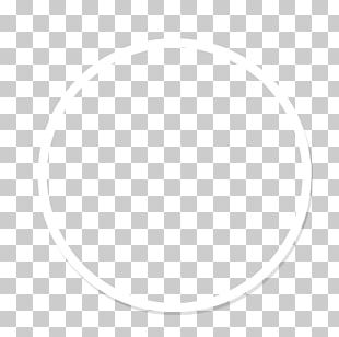 Animation Sketch PNG