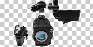 Video Cameras Super 35 XDCAM Sony PNG