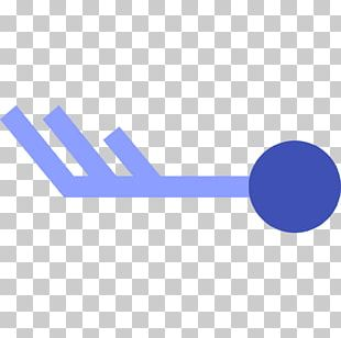 Wind Speed Computer Icons PNG