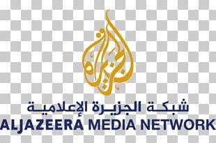 Al Jazeera Media Network Al Jazeera English Television Channel PNG