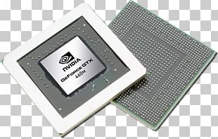 Central Processing Unit Graphics Cards & Video Adapters Intel GeForce Nvidia PNG