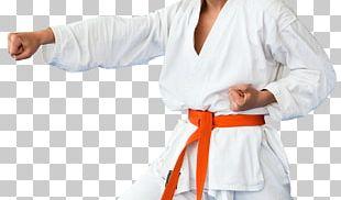 Karate Dobok Desktop Taekwondo Martial Arts PNG