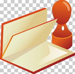 Paper Adobe Illustrator Icon PNG