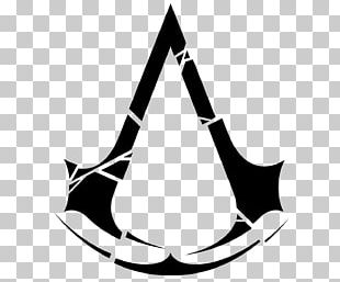 Assassin's Creed Rogue Assassin's Creed III Assassin's Creed: Origins Assassin's Creed Unity PNG
