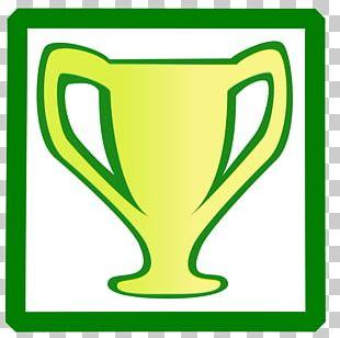Award Ribbon Prize PNG