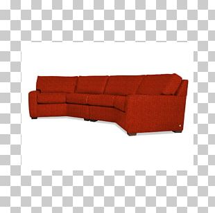 Chaise Longue Sofa Bed Couch Angle PNG