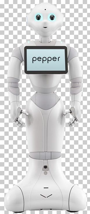 Nao Robot PNG Images, Nao Robot Clipart Free Download