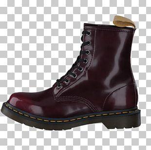 Shoe Boot Sneakers Dr. Martens Footwear PNG
