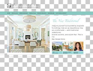 Bay Design Store Interior Design Services House PNG