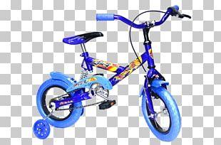 Bicycle Wheels Bicycle Frames Bicycle Saddles Bicycle Pedals BMX Bike PNG
