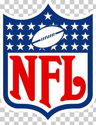 NFL National Football League Playoffs United States Washington Redskins Oakland Raiders PNG