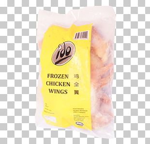 Buffalo Wing Chicken As Food Ayam Masak Merah Chicken As Food PNG