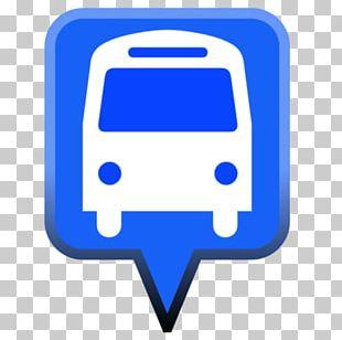 Bus Stop Bus Interchange Coach Public Transport Bus Service PNG