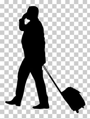 Business Travel Business Travel Baggage Business Tourism PNG