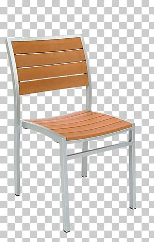 Chair Garden Furniture Bar Stool Seat Table PNG