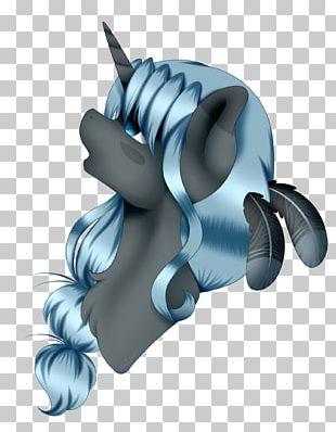 Horse Product Design Cartoon Mammal Illustration PNG