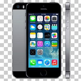 IPhone 5s IPhone 4 4G Apple PNG