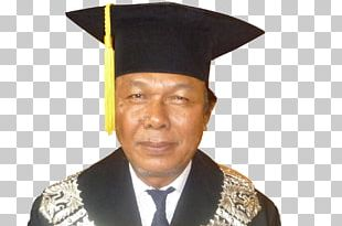 Library Science Information Science University Of Indonesia PNG