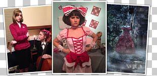 Nancy Drew: Ghost Of Thornton Hall Her Interactive T-shirt Nancy Drew: The Phantom Of Venice PNG