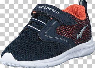 Sports Shoes Nike Skate Shoe Bisgaard PNG