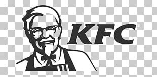 Colonel Sanders KFC Fried Chicken Logo PNG