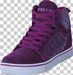 Skate Shoe Sneakers Heelys Boot PNG