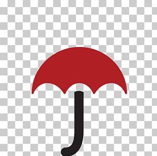 Text Messaging Rain SMS Emoji PNG