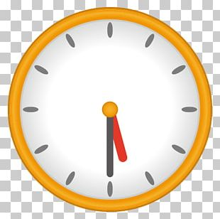 Alarm Clocks Emoji Clock Face PNG