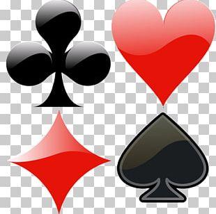 پاسور یازده Chelem پاسور حکم Card Game Court Piece PNG