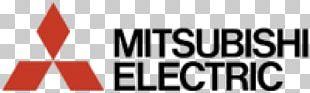 Mitsubishi Motors Mitsubishi Electric Automation PNG