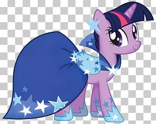 Twilight Sparkle Rarity Pinkie Pie Rainbow Dash Pony PNG