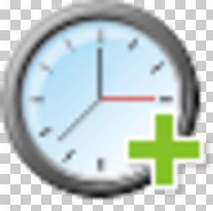 Clock Angle Problem Clock Face Roman Numerals Floor & Grandfather Clocks PNG