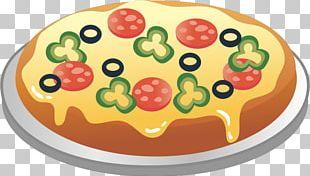 Domino's Pizza Salami Italian Cuisine Restaurant PNG