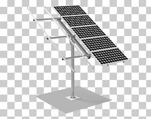Photovoltaics Photovoltaic Power Station Solar Panels Maximum Power Point Tracking Power Inverters PNG