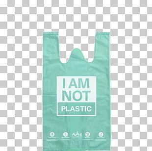 Plastic Bag Biodegradable Bag Biodegradable Plastic Plastic Shopping Bag PNG
