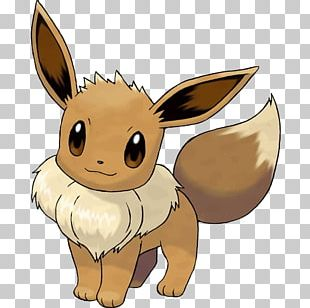 Pokémon Sun And Moon Pikachu Eevee Espeon PNG